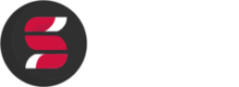 Logo Sarea Communication